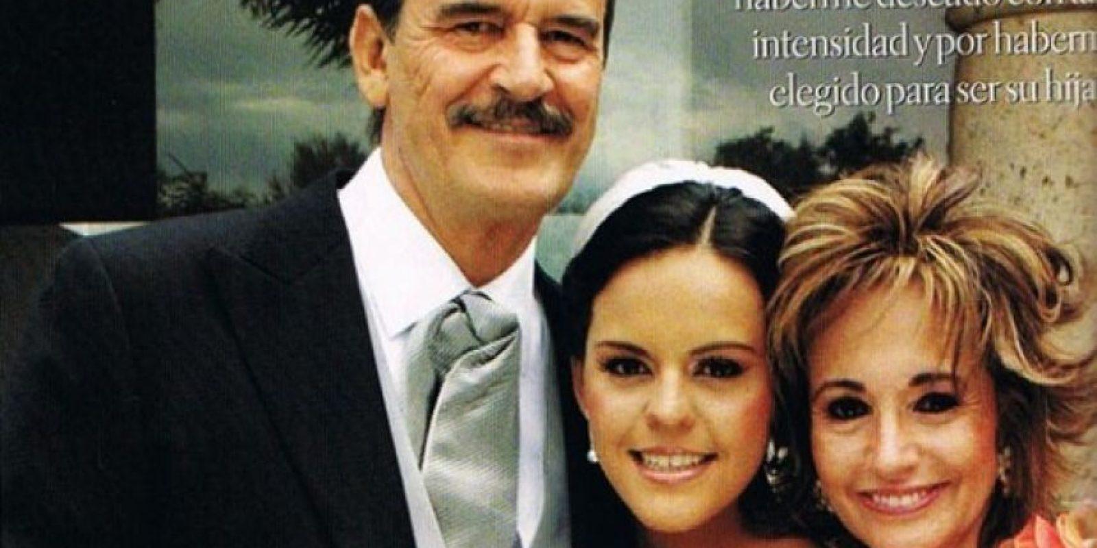 En 2014, Marco Antonio Delgado fue sentenciado en Estados Unidos a pasar 20 años de prisión en una prisión federal de alta seguridad. Foto:Quien.com