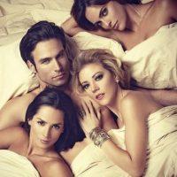El estreno de la primera temporada, registró un total de 2 millones 346 mil espectadores. Foto:Telemundo