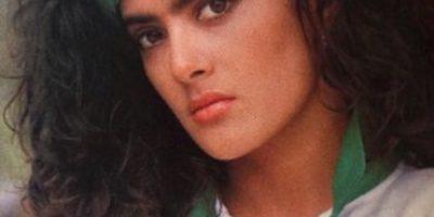 """6 estrellas de telenovelas que """"congelaron"""" el tiempo en su rostro"""