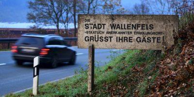 Terror en Alemania: Encontraron a siete bebés muertos en una casa