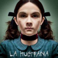 10- La huérfana (2010). Foto:vía Netflix
