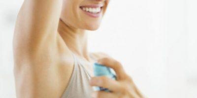 Una investigacion canadiense buscó los posibles peligros de tratar de reducir la sudoración. Foto:Tumblr