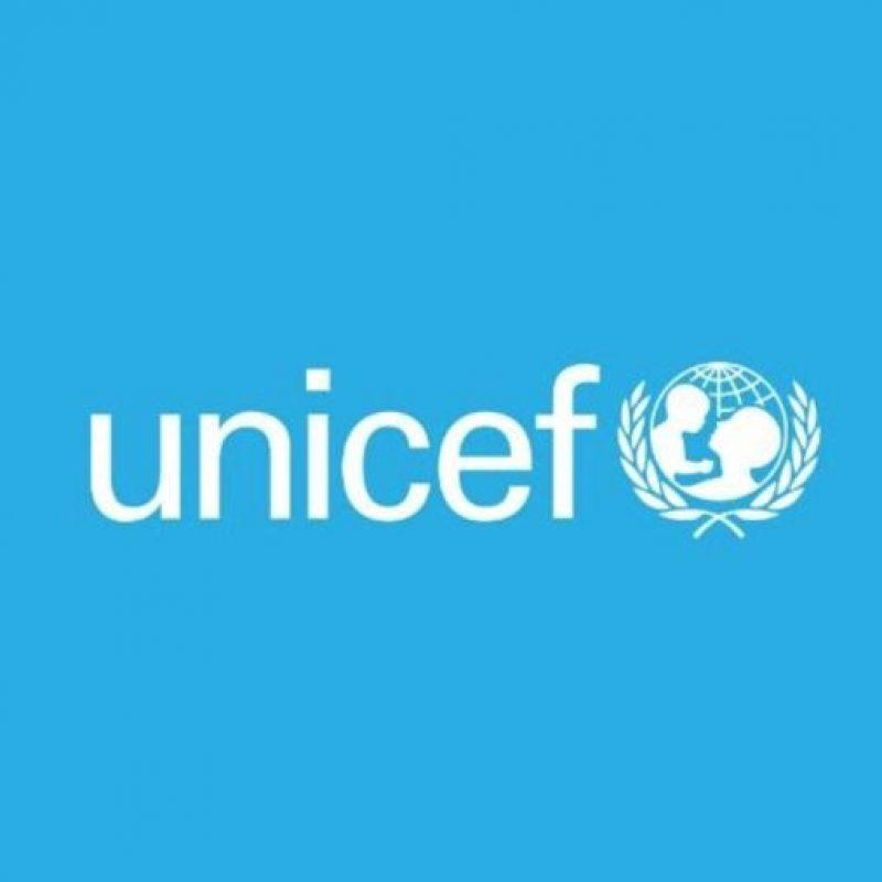 Foto:Vía Twitter/@UNICEF