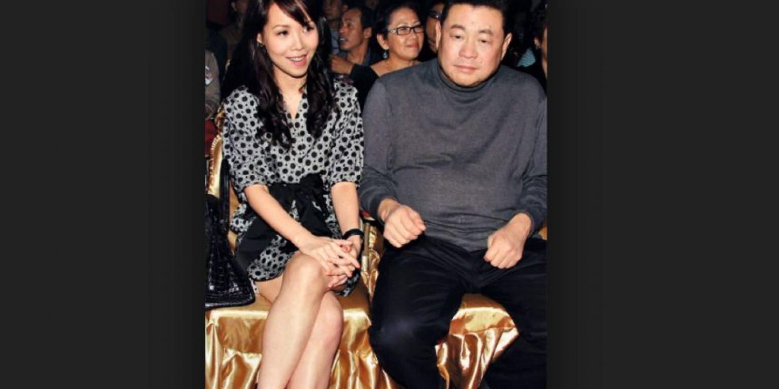 La cantidad fue pagada por el magnate de Hong Kong, Joseph Lau. Foto:Vía Wikipedia Commons