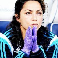 Eva Carneiro es la mediática exdoctora del Chelsea que causó revuelo por su confrontación con José Mourinho. Foto:Vía instagram.com/explore/tags/evacarneiro