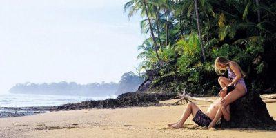 Turismo dominicano crecerá un 10 % este año, afirma Francisco Javier García