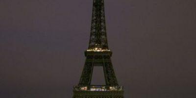 Fotos: Así luce París un día después de los atentados