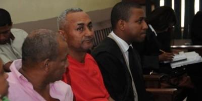 Fiscalía DN apela la sentencia que otorga libertad a regidor de Pedro Brand