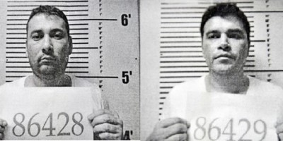 Tribunal descarga a hermanos Buitrago y condena a otros dos por narcotráfico