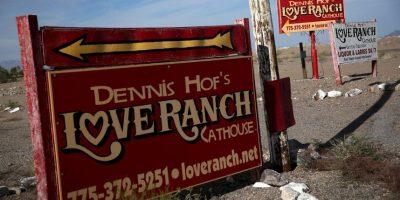 El exbasquetbolista fue encontrado inconsciente en un burdel de Las Vegas y hospitalizado de emergencia por una sobredosis de droga que hasta hace unas semanas lo mantenía en coma. Foto:Getty Images