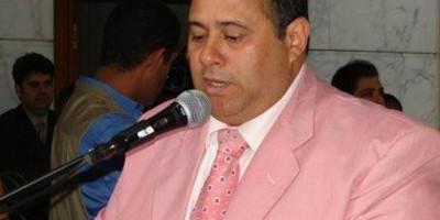 Andy Mieses acusa a Juan de los Santos de