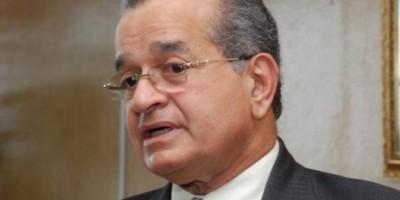 Almeyda considera que PLD debe cuestionar a Bautista sobre origen de bienes