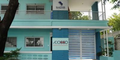 Adocco emplaza a presidente SCJ informar causas dimisión de juez Arias Valera