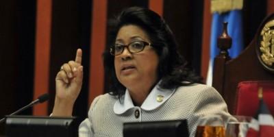 Cámaras legislativas recibirán visita del presidente de Panamá el miércoles