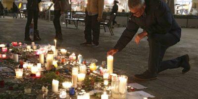 Terroristas responsables de atentados en París podrían haber usado PS4 para comunicarse