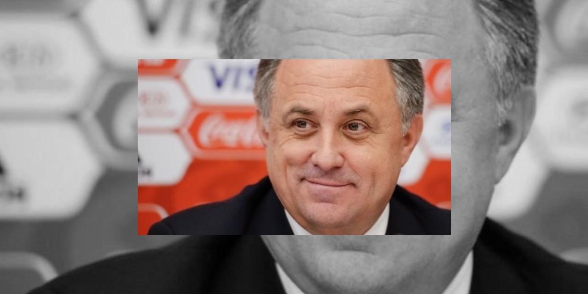 Parlamento ruso convoca al ministro de Deportes por el escándalo de dopaje