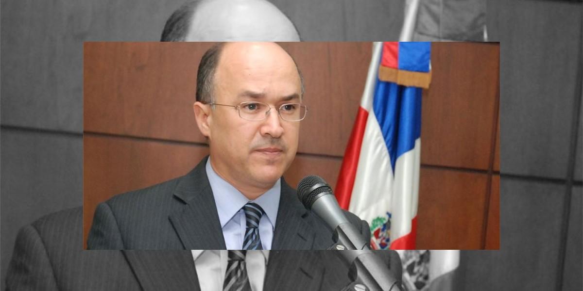 Investigación: Poder Judicial en la mirilla por jueces corruptos