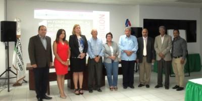Celebrarán Primera Feria de Plantas Vivas en la República Dominicana