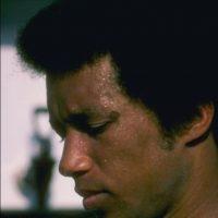 El tenista estadounidense perdió la vida en Nueva York el año 1993 Foto:Wikimedia
