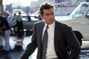 """En 1997 protagonizó la cinta """"Money Talks"""" con Chris Tucker. Foto:IMDB"""