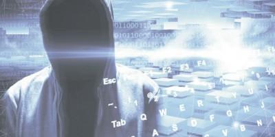 Dominicanos sufren con poca regulación de lo que se publica en Internet