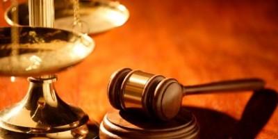 Prisión preventiva para implicados en caso de droga en yate en La Romana