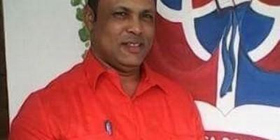 Muere asesinado un regidor del PRD en Hato Mayor