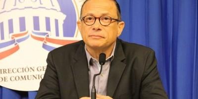 Ministro de Cultura inaugurará el domingo la Feria del Libro Hermanas Mirabal