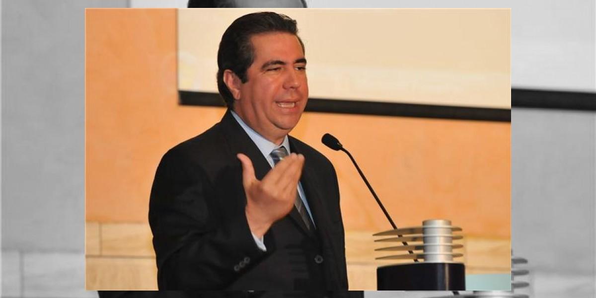 El ministro de Turismo afirma Programa de Fideicomiso Turístico traerá crecimiento RD