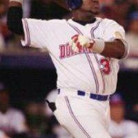 Doble ganador en Serie del Caribe 1999