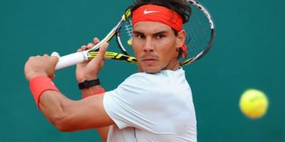 Tenis: Rafael Nadal lució inmenso ante Andy Murray en el Masters de Londres