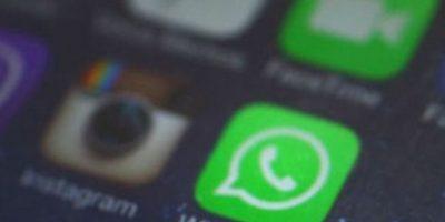 9- Más de 100 millones de mensajes con video se comparten al día. Foto:vía Pinterest.com