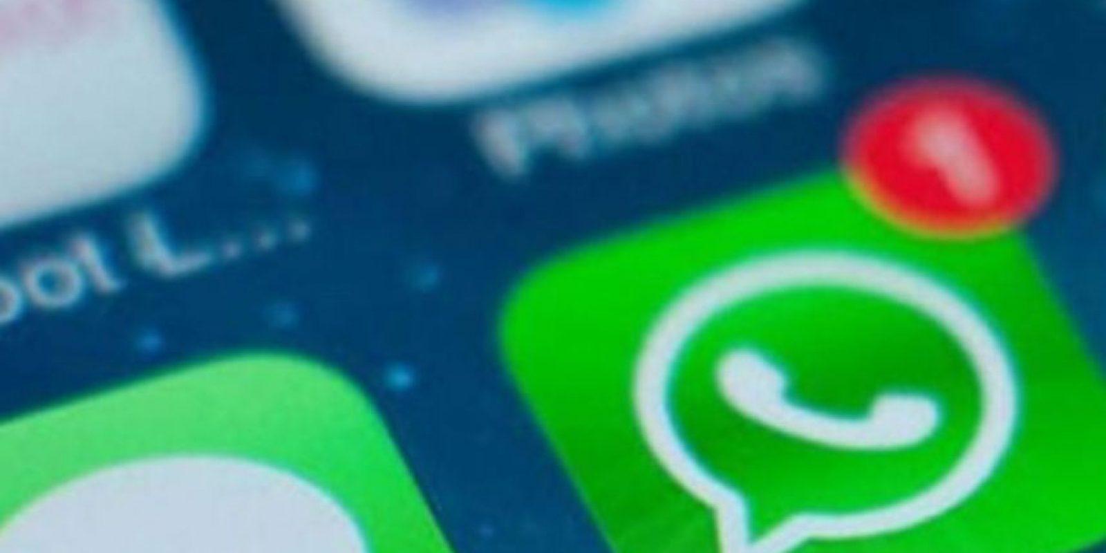 5- Más de un millón de usuarios se registran al día en la aplicación. Foto:vía Pinterest.com