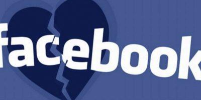 Facebook ahora les permitirá ocultar a su expareja