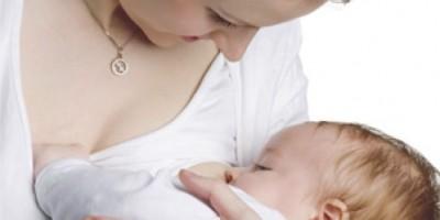 Imparten orientación en Boca Chica sobre importancia de lactancia materna