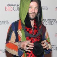 Ha estado en películas independientes y fue productor de radio. Foto:vía Getty Images
