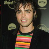 """Actualmente tiene 27 años y ha confesado que es """"adicto a las cirugías"""". Foto:Getty Images"""