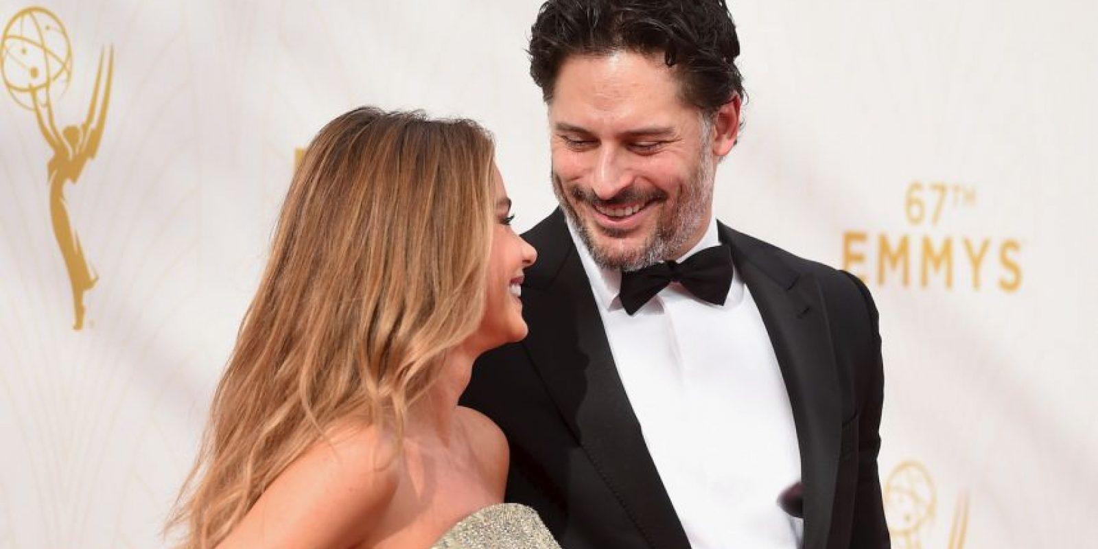 """Serán 400 los invitados privilegiados de estar con la pareja durante los dos """"agitados"""" días Foto:Getty Images"""