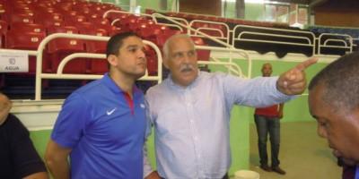 Puerto Plata, Samaná, Santo Domingo y DN ganan en nacional baloncesto sub-15
