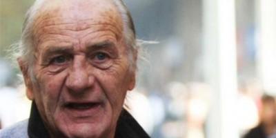 Exfutbolista argentino Néstor Isella muere en Chile a los 78 años