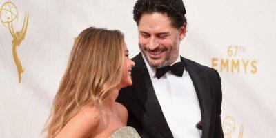 """Sofía Vergara y Joe Manganiello se darán el """"sí"""" en el hotel The Breakers Palm Beach de Miami, Florida. Foto:Getty Images"""
