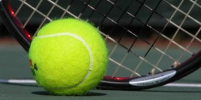 Fedotenis celebrará el XXIII Torneo Nacional Juvenil 2015