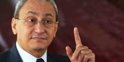 Expresidente Suprema Corte de Justicia dice jueza debe decir quien la ordenó