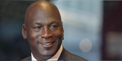 Michael Jordan acuerdo con supermercados en litigios por su imagen