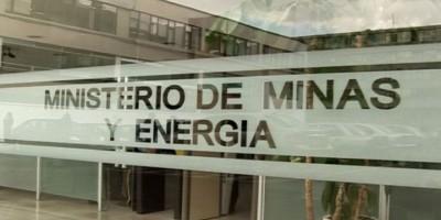 Ministerio de Minas dice Cemento Santo Domingo nunca gozó concesión explotación Azua
