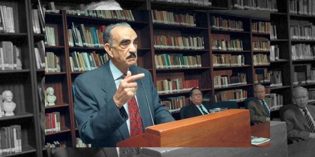 Familia Abinader vincula candidatura política con desaprobación de concesión