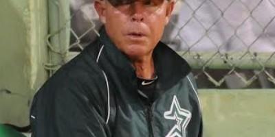 Dean Treanor es el nuevo manager de las Estrellas Orientales