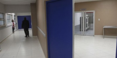 Caso OISE-Darío Contreras aplica para ir a juicio