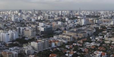 Santo Domingo, lejos del desarrollo humano