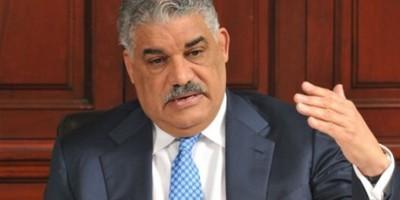 Miguel Vargas dice hay que ahondar en investigaciones sobre caso de la jueza